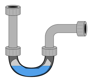 emergency plumbing service coalfalls